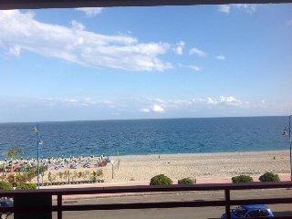 Appartamento vacanze a Marina di Gioiosa Ionica - Marina di Gioiosa Ionica vacation rentals