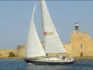 Mash One - Porto Cesareo vacation rentals