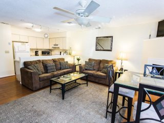 1732 Baltic Avenue - Virginia Beach vacation rentals