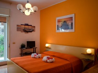 App. vacanze Espero al centro di Marina di Ragusa - Marina di Ragusa vacation rentals