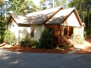 Beautiful Lincolnton House rental with Internet Access - Lincolnton vacation rentals