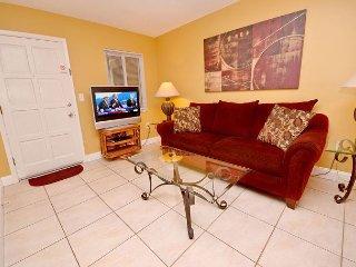 Waves 14 - Immaculate 2nd Floor St Pete Beach Condo - New Kitchen w/Granite! - Saint Pete Beach vacation rentals