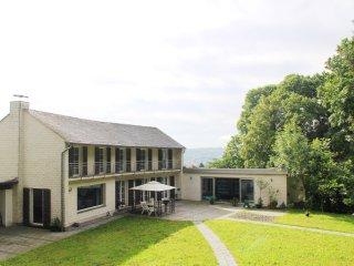 Luxury Villa EMG Wuppertal near Dusseldorf Cologne - Wuppertal vacation rentals