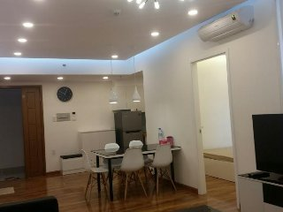 Bridge View for rent Ho Chi Minh - Ho Chi Minh City vacation rentals