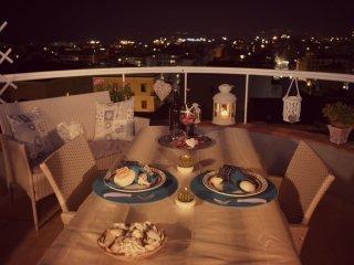 Bellavista apartment - Catania vacation rentals