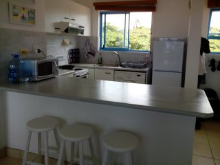 Nice 1 bedroom Apartment in Ballito - Ballito vacation rentals