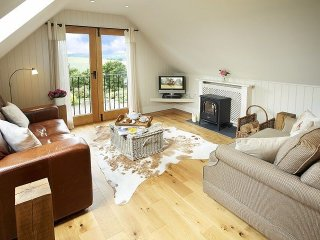Comfortable Goring-on Thames House rental with Internet Access - Goring-on Thames vacation rentals