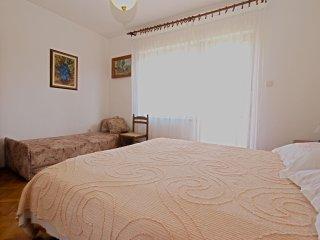 Apartment 1468 - Pula vacation rentals