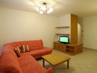 Appartamenti Villa Elisa | 4 | Trilo x 4/6 persone - Falcade vacation rentals