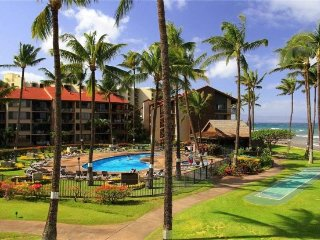 Papakea Resort G304 - Hawaii vacation rentals