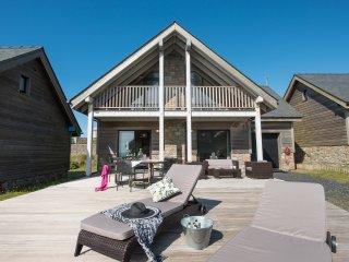 Porth Crigyll - Rhosneigr vacation rentals