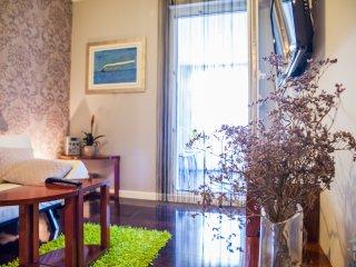 Residence Bella - Split vacation rentals