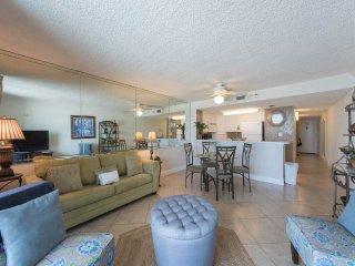 Sundestin Beach Resort 00306 - Destin vacation rentals