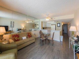 Sundestin Beach Resort 00402 - Destin vacation rentals