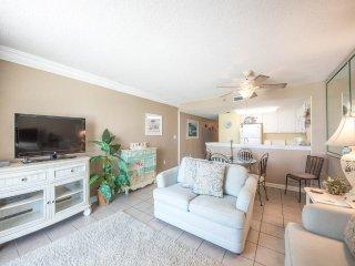 Sundestin Beach Resort 00609 - Destin vacation rentals