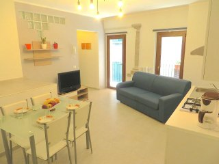 1 bedroom Apartment with Internet Access in Mergozzo - Mergozzo vacation rentals