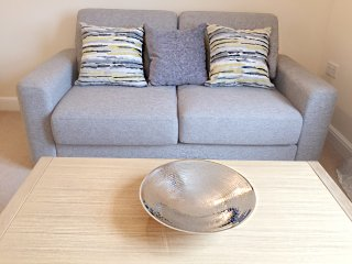 Lovely one bedroom apartment in central Witney - Witney vacation rentals