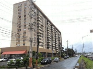 Need a place to stay while in Puerto Rico - Isla Verde vacation rentals