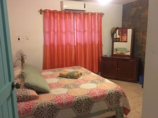 Bedroom for rent PSMLGC - Cozumel vacation rentals