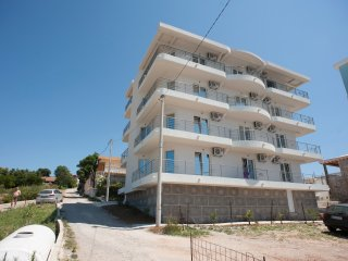 Bright 12 bedroom Condo in Utjeha - Utjeha vacation rentals
