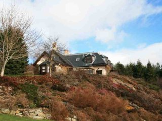 Perfect 5 bedroom Vacation Rental in Ballater - Ballater vacation rentals