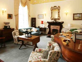 Charming 12 bedroom House in Kinloss - Kinloss vacation rentals