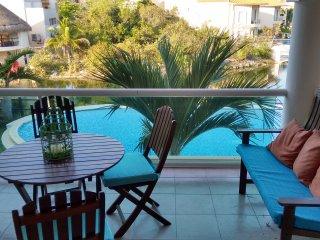Vista Linda - Puerto Aventuras vacation rentals