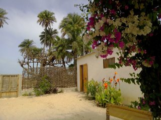 2 bedroom House with Satellite Or Cable TV in Palmarin - Palmarin vacation rentals