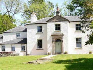 Lovely 5 bedroom House in Tayinloan - Tayinloan vacation rentals