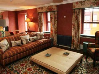 Nice 8 bedroom Lodge in Dalwhinnie - Dalwhinnie vacation rentals
