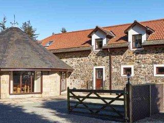 Nice 5 bedroom House in Radernie - Radernie vacation rentals