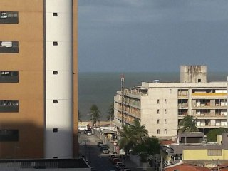 Beautiful Condo with Dishwasher and Toaster - Joao Pessoa vacation rentals