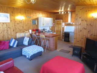 Little Haven - Lovely 2-Bed Cottage - Seahouses vacation rentals