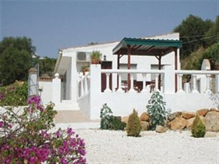 Montana Vista Holiday Villas Alora Costa Del Sol - Alora vacation rentals