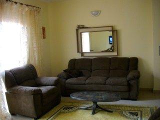 Appartement a louer dakar  calme et confort - Dakar vacation rentals