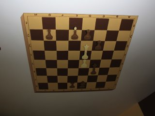 Chess apartment - Zagreb vacation rentals