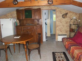 Cozy Tombeboeuf Studio rental with Central Heating - Tombeboeuf vacation rentals