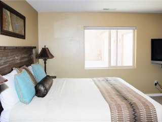 Saddle Creek ~ 3A1 - Moab vacation rentals