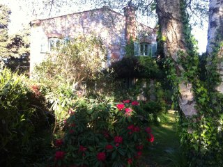 "Casa di pregio in antica dimora "" Sweet home"" - Massarosa vacation rentals"