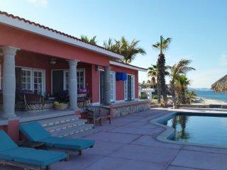 Cozy Buenavista House rental with Internet Access - Buenavista vacation rentals