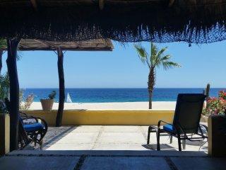 Comfortable 3 bedroom House in Buenavista with Internet Access - Buenavista vacation rentals