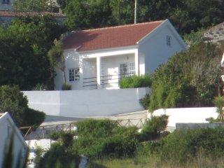 Vacation Rental in São Jorge