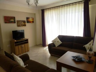 ANEMON 4 FLAMINGO COUNTRY CLUB - Bodrum Peninsula vacation rentals
