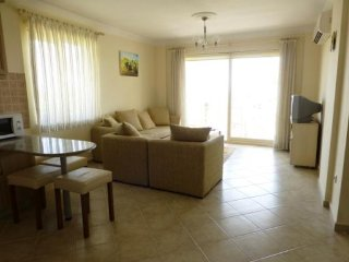 MELISSA 17 FLAMINGO COUNTRY CLUB - Bodrum Peninsula vacation rentals