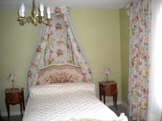 GITE FLORIDA près de DISNEYLAND  PARIS - Chailly-en-Brie vacation rentals
