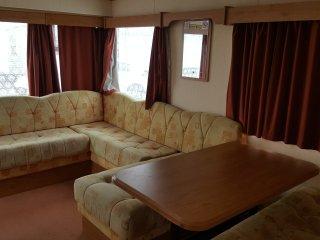 Cozy 2 bedroom Vacation Rental in Châtillon-sur-Indre - Châtillon-sur-Indre vacation rentals