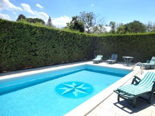 Villa Celeste with swimming pool and parking - Noci vacation rentals