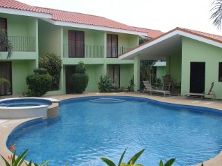 Villa Riviera D 01 - 450m to Beach! - Playas del Coco vacation rentals