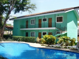 GF10 - Have a Slice of Paradise! - Playas del Coco vacation rentals