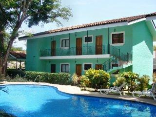 GF10 - Have a Slice of Paradise! - Playas del Coco vacation rentals
